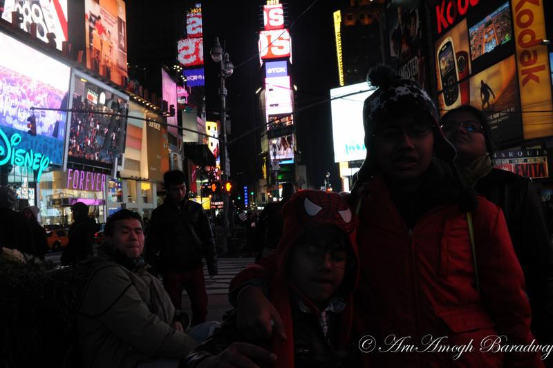 2012-12-23_XmasVacation@NewYorkCityNY_217.jpg