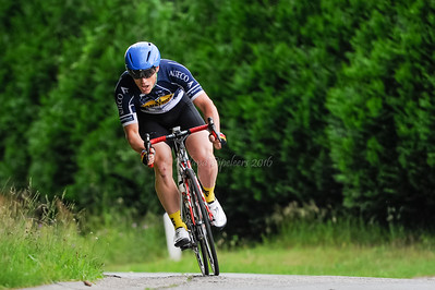 "Overpelt BK G-bikers ""tweewielers, tandems & VE-renners"""