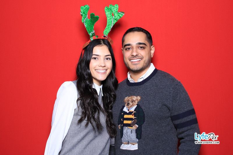 eastern-2018-holiday-party-sterling-virginia-photo-booth-1-29.jpg