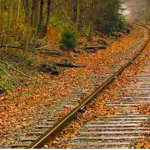 one-dead-and-one-injured-in-cherokee-county-train-incident