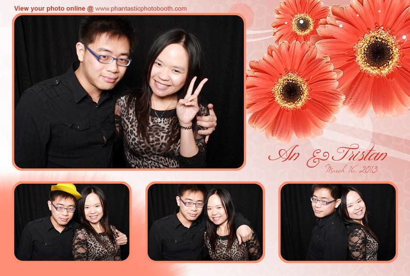 AT_photobooth_0007.jpg