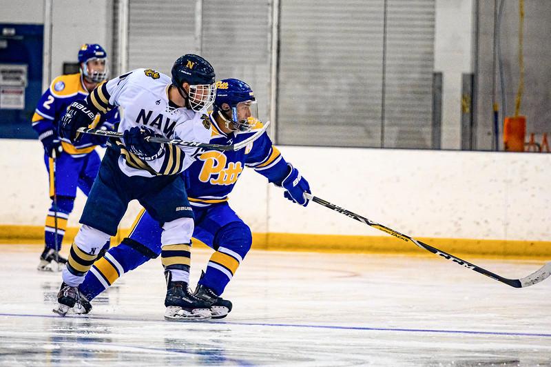 2019-10-04-NAVY-Hockey-vs-Pitt-81.jpg