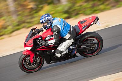 09-28-2012 Rider Gallery:  Alex R