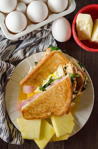 Spicy-Ham-Egg-Sandwich-6.jpg