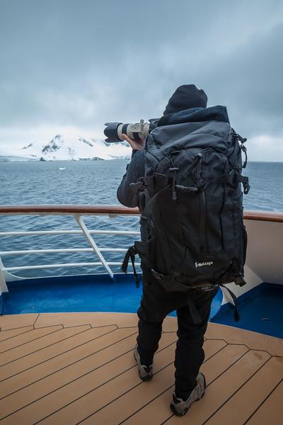 pack-for-antarctica-cruise-8.jpg