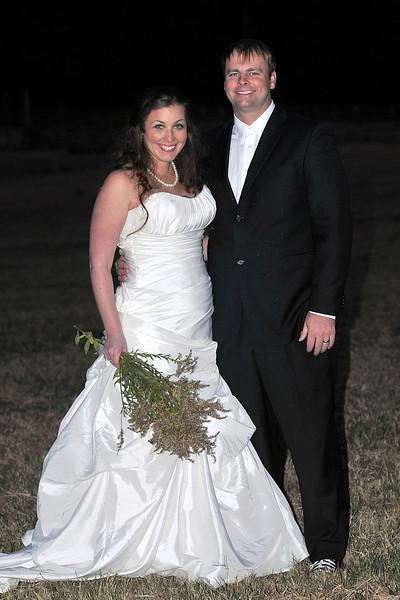 11 8 13 Jeri Lee wedding b 997.jpg