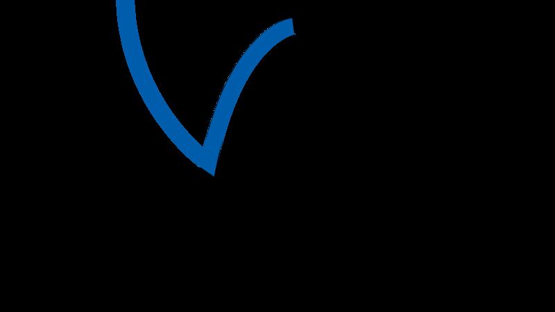 VlastPojman_logo.png