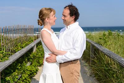 Andrew & Valarie