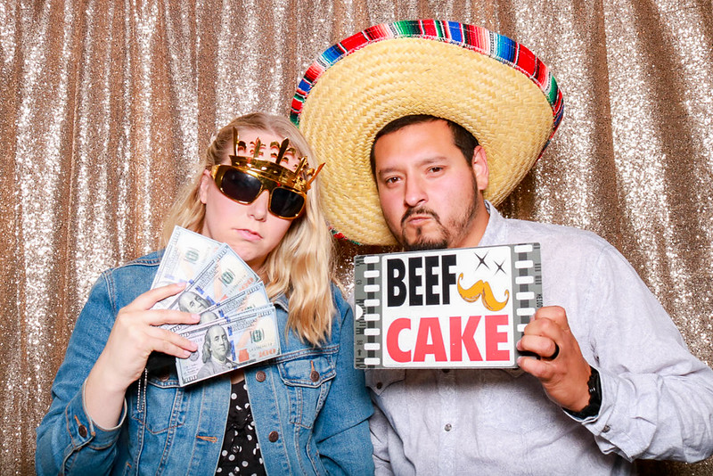 Photo Booth Rental Orange County (35 of 151).jpg