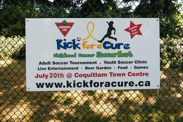 Soccerfest 2013