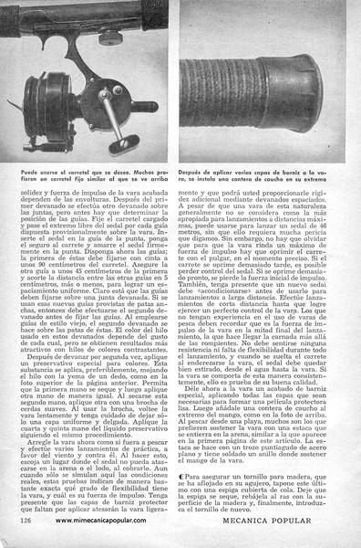 haga_su_propia_vara_de_pescar_agosto_1953-04g.jpg