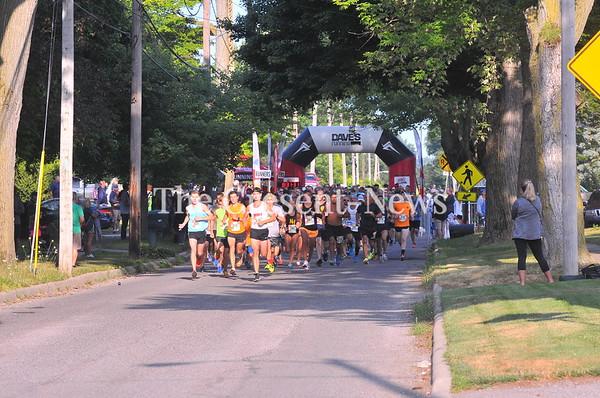 07-28-18 Sports Tigertown 5000
