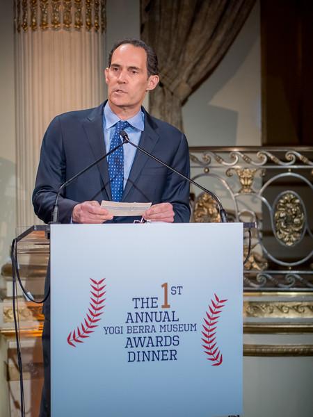 051217_4020_YBMLC Awards NYC.jpg