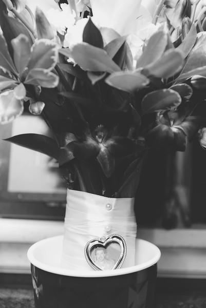 duncan-wedding-orlando-familia-and-crystal-gardens-intrigue-photography-66.jpg
