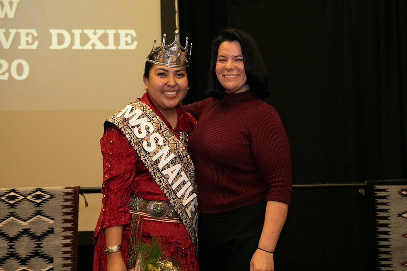Miss Native Dixie State Pagent-6670.jpg