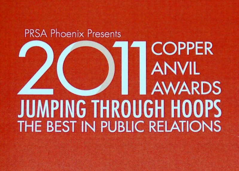 PRSA Phx Copper Anvils 2011 -1.JPG