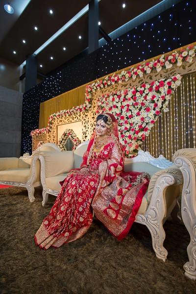 Nakib-00163-Wedding-2015-SnapShot.JPG