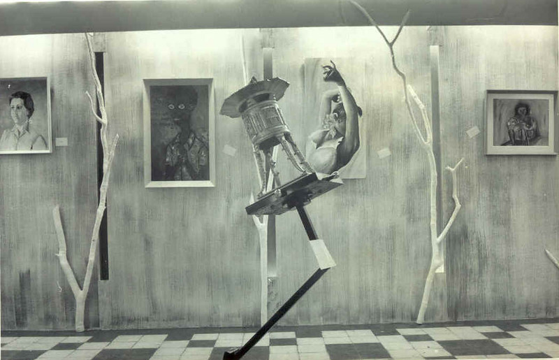 Artes_e_Oficios_2_1966.jpg