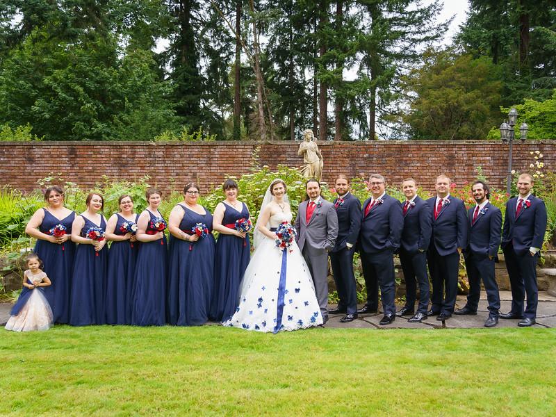 2019-06-23 McClahvakana Wedding 203.jpg