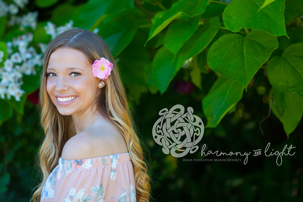 SENIOR PORTRAITS FOR WEBSITE