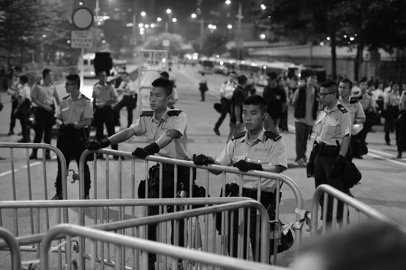 Umbrella Movement 364.jpg