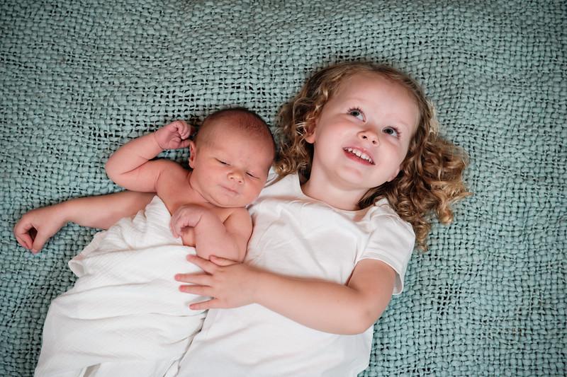 Carson_newborn-34.jpg