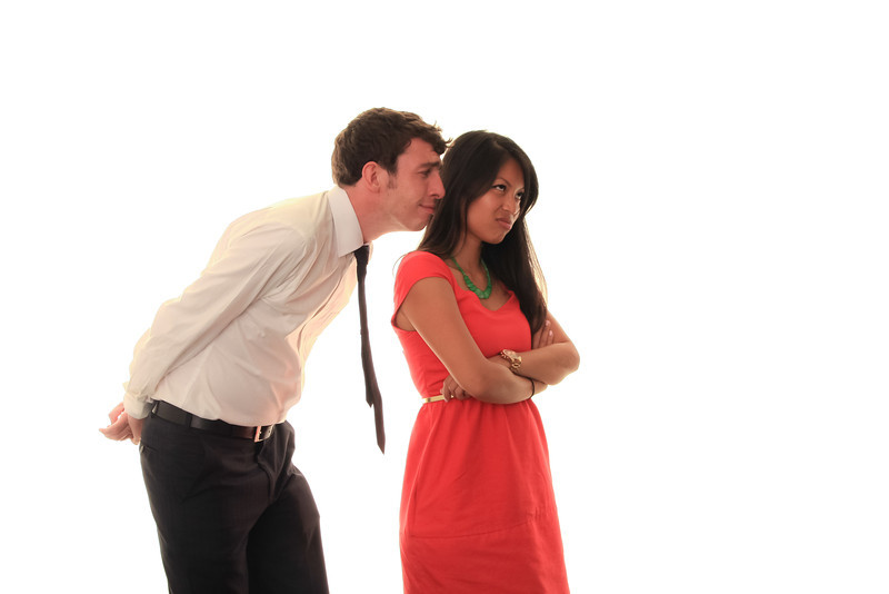 2013.07.05 Stephen and Abirs Photo Booth 303.jpg