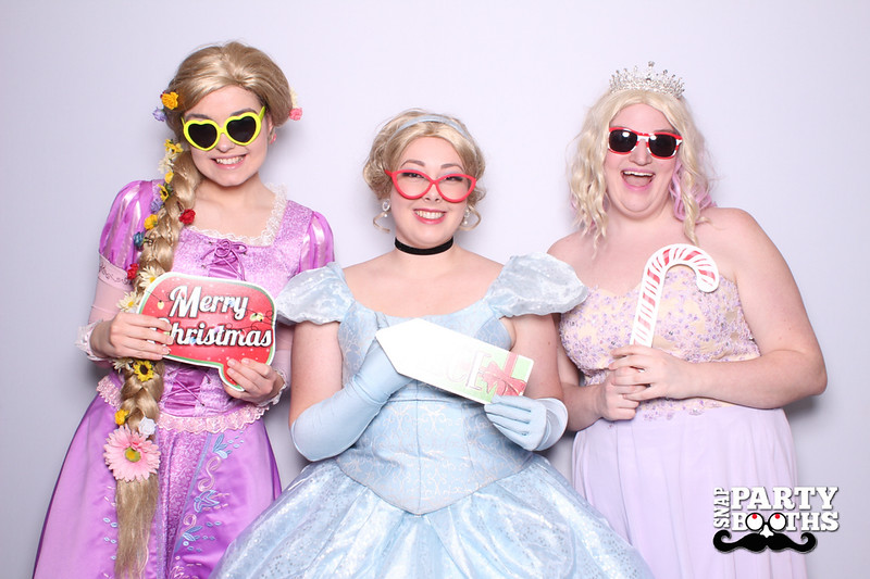 Snap-Party-Booth-13.jpg