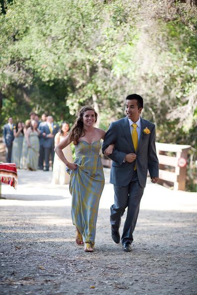 Lauren & Tyler Wedding-0604.jpg