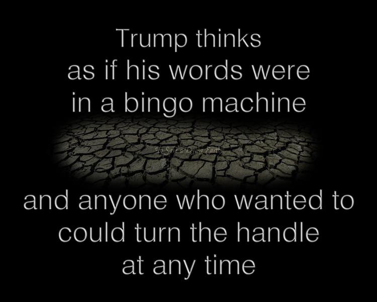 Trump thingks.jpg