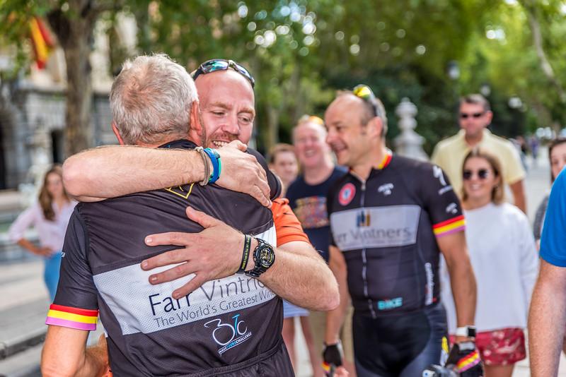 3tourschalenge-Vuelta-2017-058.jpg