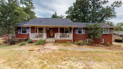 13657 Old Hickory Blvd Antioch TN 37013