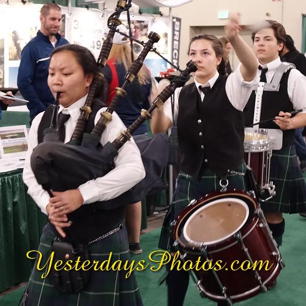 YesterdaysPhotos.com-DSC02588.jpg