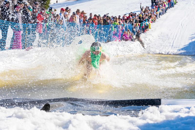 56th-Ski-Carnival-Sunday-2017_Snow-Trails_Ohio-3528.jpg