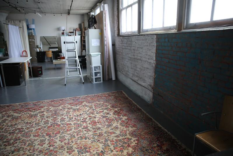 Studio Shavon_10.JPG