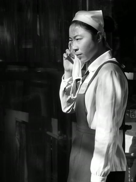 2010-10-30 Beijing Saturday 098.JPG