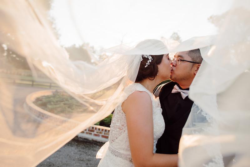 Kaitlin_and_Linden_Wedding_Reception-27.jpg