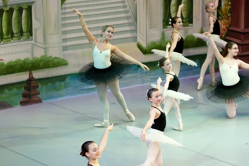 dance_052011_297.jpg
