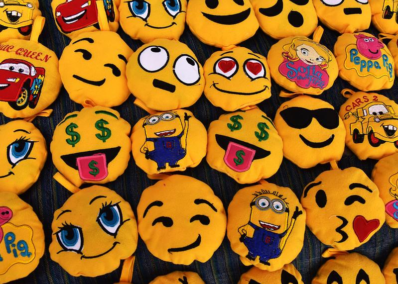 ECQ_0512-7x5-Happy face.jpg