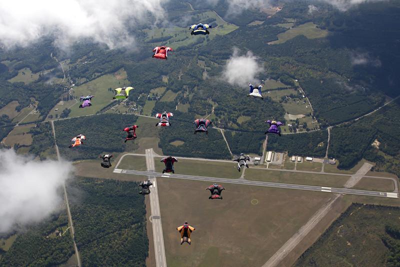 Vertical Challenge -1031.jpg