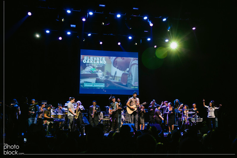 20140208_20140208_Elevate-Oakland-1st-Benefit-Concert-371_Edit_pb.JPG