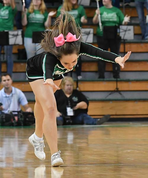 cheerleaders3095.jpg