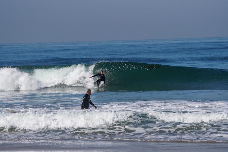 27-IB-Surfing-.jpg
