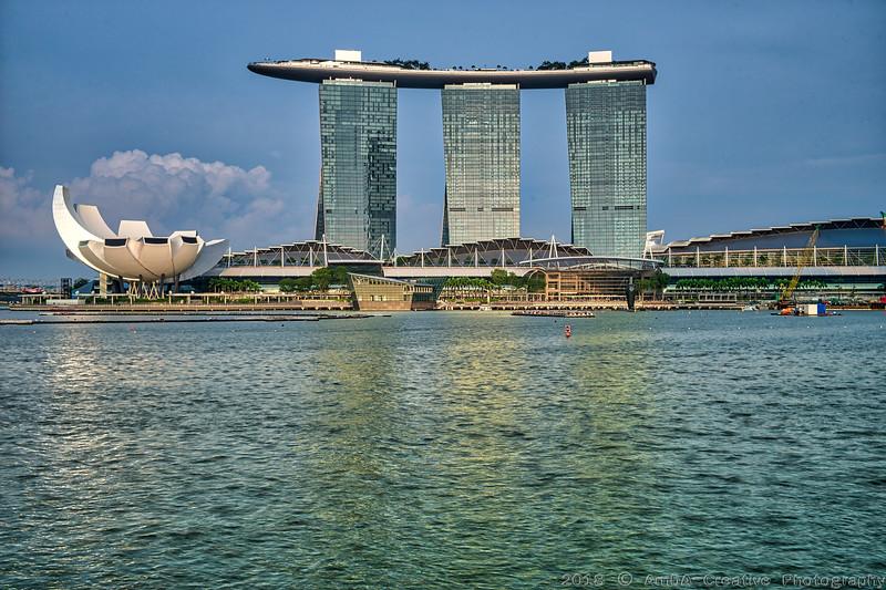 2018-07-19_WalkingAround@SingaporeSG_69-HDR.JPG