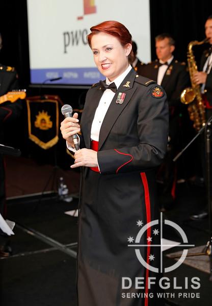ann-marie calilhanna-defglis militry pride ball @ shangri la hotel_0263.JPG