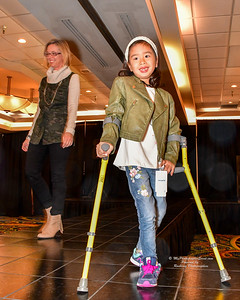 Easter Seals Passion for Fashion 2017