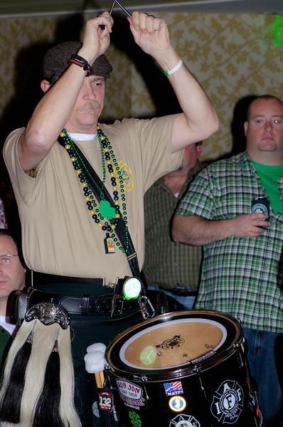 2012 Camden County Emerald Society274.jpg