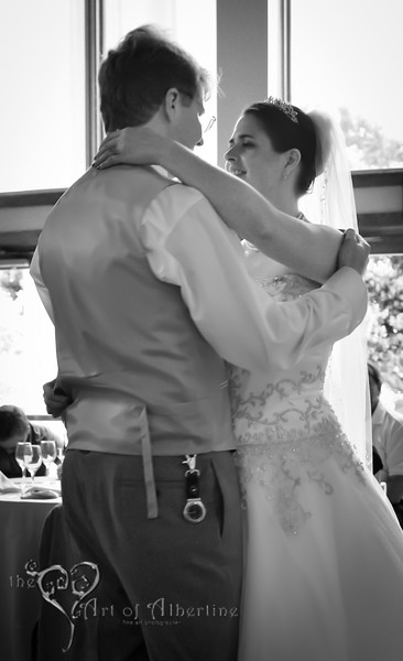 Wedding - Laura and Sean - D7K-2249.jpg
