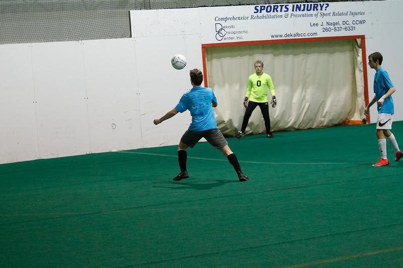 CCC Soccer 2019-02-21-0735.jpg