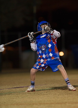 01-23 ALL Middle School Lacrosse